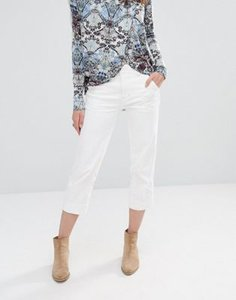 free-people-free-people-jeans-with-wide-leg-DCp72aUJUTJS83an7Sy-300