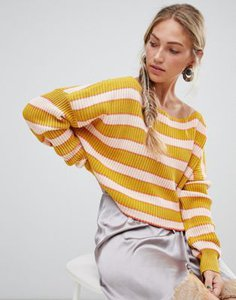 free-people-free-people-just-my-stripe-jumper-DxX5vJVyw2E35M9XqXp7m-300