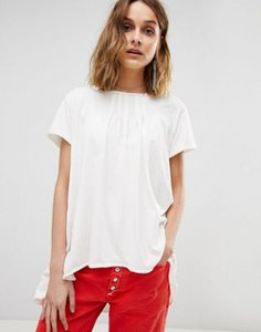 free-people-free-people-little-gem-t-shirt-MtPKFvjFh25T1EiQJxLQs-300