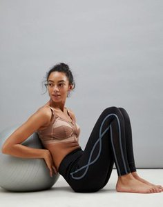 free-people-movement-free-people-liza-legging-solid-9TQDPthY32hySsbzW4vxv-300