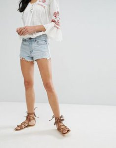 free-people-free-people-logan-frayed-mom-denim-shorts-q6QjQDxES2hybsapM444Y-300
