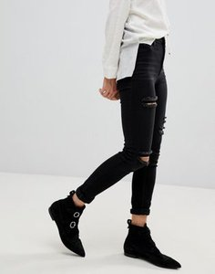 free-people-free-people-long-and-lean-destroyed-skinny-jeans-SEPaxP6zr25TdEhJgxF7V-300