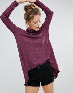free-people-free-people-long-sleeved-turtleneck-tee-X1YEN8MmQ2rZty2M4dd5V-300