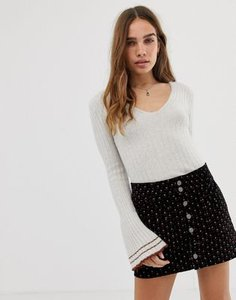 free-people-free-people-may-morning-flared-sleeve-jumper-W8YjeY6A82rZBy2c9dZES-300