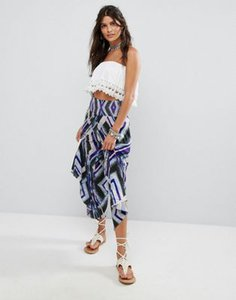 free-people-free-people-miranda-angular-pull-on-wide-trousers-pNMArkNtt2SwTcpfeqmfr-300