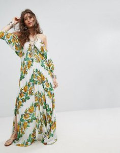 free-people-free-people-monarch-floral-maxi-dress-tDUXDsvBP2y1D7NqaHJfw-300