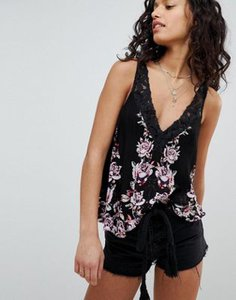 free-people-free-people-morning-rose-print-cami-o5Ppsjyg825TfEh4fxa21-300