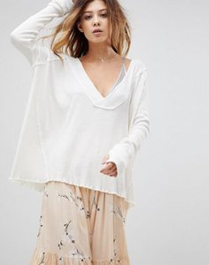 free-people-free-people-ocean-view-oversized-v-neck-top-eLVfc2J482bXUjGuxQsRL-300