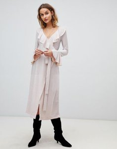 free-people-free-people-one-more-time-glitter-frill-midi-wrap-dress-DxX5vJVyw2E38M9XqXp7m-300
