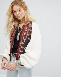 free-people-free-people-oversized-two-faced-embroidered-jacket-D5SsHzqhH2LVWVVEjB6JJ-300