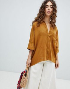 free-people-free-people-relaxed-luxe-shirt-Y3MATFNb12SwEcpvYqtBk-300