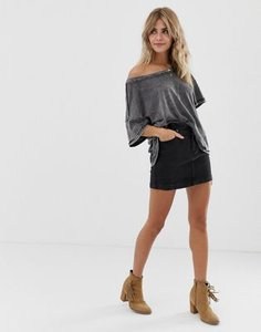free-people-free-people-shes-all-that-denim-mini-skirt-v2XaKVF4X2E3fM9zGXaVm-300