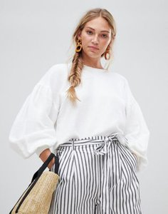 free-people-free-people-sleeves-like-this-jumper-SSMfqR8BZ2Swmcp3pqeZd-300