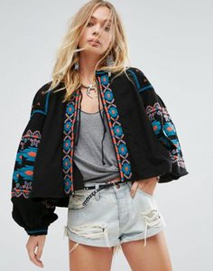 free-people-free-people-swingy-embroidered-jacket-iaUGKX3V72y1G7NMbHykd-300