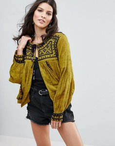 free-people-free-people-twilight-folk-jacket-hcYjmJ7M12rZGy246dPT7-300