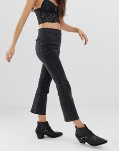 free-people-free-people-ultra-high-cropped-bootcut-jeans-AaVBoLXgf2bXdjGHqQDZa-300