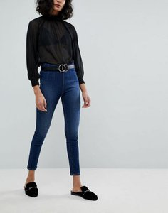 free-people-free-people-ultra-high-pull-on-skinny-jeans-UQU3dpd9h2y1R7MZCH84G-300