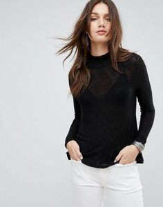free-people-free-people-weekend-snuggles-high-neck-layering-t-shirt-9vc3hAodE27aADoqCsQBB-300