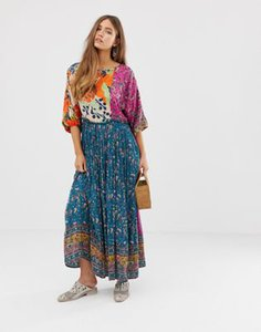 free-people-free-people-what-you-want-maxi-3WcYBE2qq27aNDnPDsobU-300