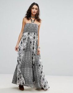 free-people-free-people-woman-of-the-water-bandeau-maxi-dress-nLCBtkgJER3St3fnQZj-300