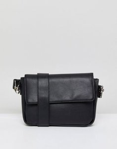 french-connection-french-connection-across-body-bag-with-contrast-plaited-strap-ZCSNhwYdf2LVqVU6iBuho-300