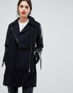 french-connection-french-connection-amanda-trench-coat-with-faux-leather-sleeves-1RcYN6ZKs27aJDoQdsDpg-300