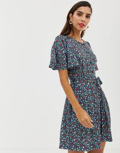 french-connection-french-connection-belted-floral-playsuit-J6YVxqgng2rZny1HydhYx-300