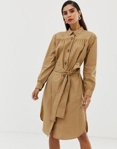 french-connection-french-connection-belted-shirt-dress-aPYVxqgmk2rZCy1qvdhYn-300