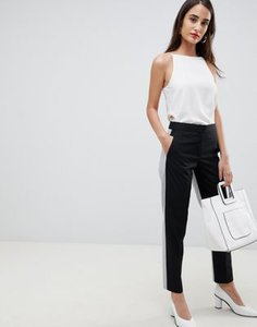 french-connection-french-connection-colourblock-tailored-trousers-y5StcWnA52LVUVTGHBCaw-300