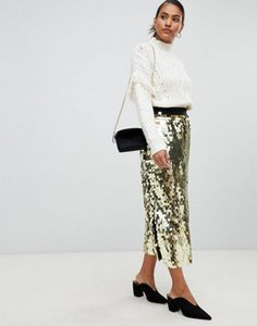 french-connection-french-connection-disc-sequin-maxi-skirt-TAUH8fWX22y1E7MTCHZWp-300