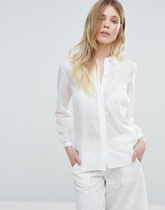 french-connection-french-connection-dotty-sheer-blouse-GAYzB3Ux72rZHy1RsdEtz-300