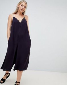 french-connection-french-connection-esther-drape-jumpsuit-with-lace-trim-oYcYN6Zov27a6Dos3sDpd-300