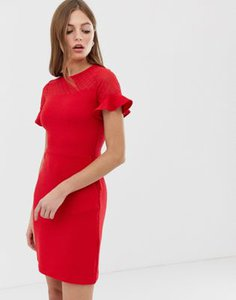 french-connection-french-connection-fit-and-flare-dress-j6X6ShxQq2E3UM82QXLcf-300