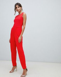french-connection-french-connection-fitted-jumpsuit-2ZPKYfjMn25TyEiY1xPfM-300