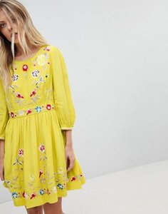 french-connection-french-connection-floral-embroidered-mini-dress-6cStKmnY42LVvVTbAB9KV-300