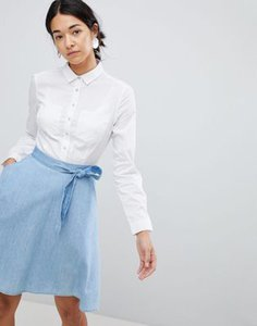 french-connection-french-connection-hennessy-shirt-dress-vaPKxAkfg25TaEigKxH98-300