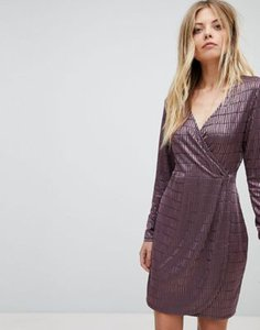 french-connection-french-connection-jacquard-detail-wrap-dress-uzUHpuWRz2y1k7MFVHWFW-300