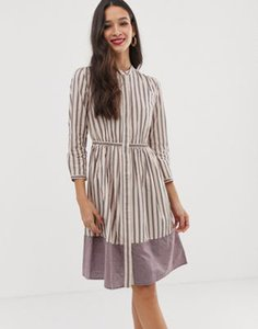 french-connection-french-connection-long-sleeve-stripe-dress-XKX6ShxQs2E3EM8sfXLcJ-300
