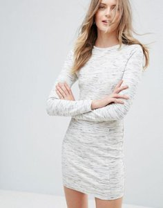 french-connection-french-connection-lula-stretch-bodycon-dress-jwYV5chUe2rZSy19gdXmM-300