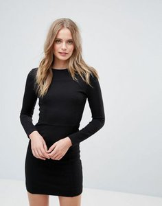 french-connection-french-connection-lula-stretch-bodycon-dress-kaYV5chUd2rZCy1zddXmb-300
