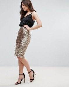 french-connection-french-connection-lunar-sparkle-pencil-skirt-PdXaftjaF2E3eM8tfXsxU-300