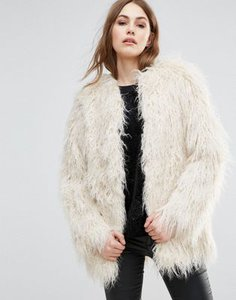 french-connection-french-connection-marissa-shaggy-faux-fur-coat-FQQybJq2j2hyrsaEQ4SFv-300