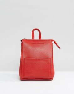 french-connection-french-connection-mini-backpack-in-red-9NVRLqtVd2bX5jFFKQuDV-300
