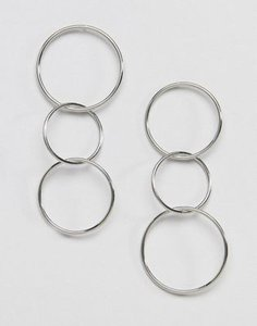 french-connection-french-connection-multihoop-earrings-s3QjHTw4W2hydsaN64DqT-300
