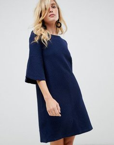 french-connection-french-connection-paros-bell-sleeve-shift-dress-fDUHu13hB2y1p7N6GH6Gf-300