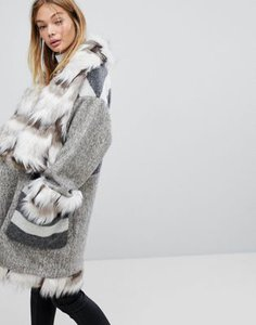 french-connection-french-connection-patchwork-faux-fur-coat-fPcoV5vLz27aaDnb4s1zE-300