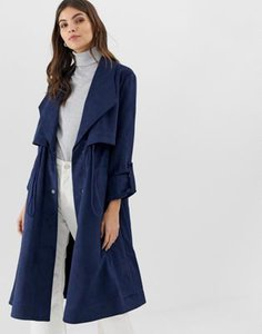 french-connection-french-connection-patty-flared-drape-trench-coat-xXa8swpv12V4WbvMmkrtN-300