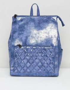 french-connection-french-connection-quilted-metallic-crackle-backpack-BZ8MZdeJiRDSP3RnyrM-300