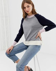 french-connection-french-connection-raglan-sleeve-colourblock-jumper-FZX6Shxvo2E3cM8opXLc1-300