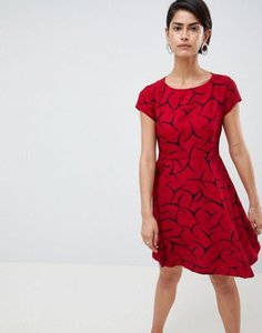 french-connection-french-connection-rosalind-printed-a-line-dress-x1cYN6Zov27apDoLtsDpX-300